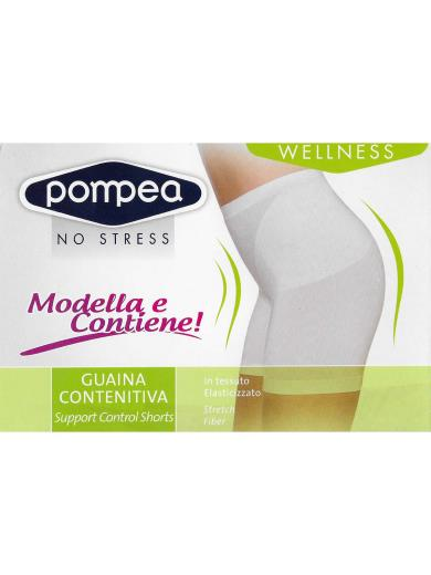 POMPEA Guaina Wellness A00947