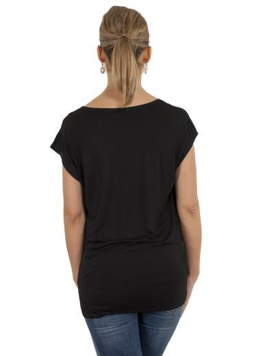 STRABELLO T-shirt stella A01116
