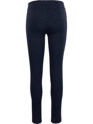 STRABELLO Pantaloni modello leggings A01134