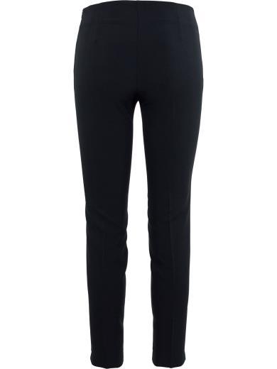 CARMEN Pantalone classico A01139