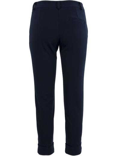 CARMEN UNICA Pantalone A01172