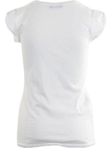 CARMEN UNICA T-shirt 100% cotone A01176