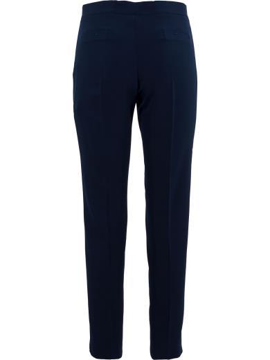 ROMI-HO Pantalone classico A01201