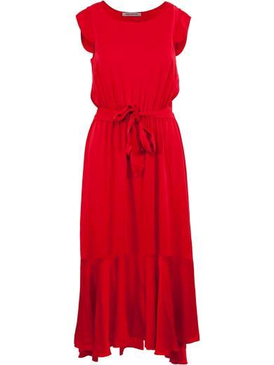 PAOLO CASALINI Vestito lungo A01206