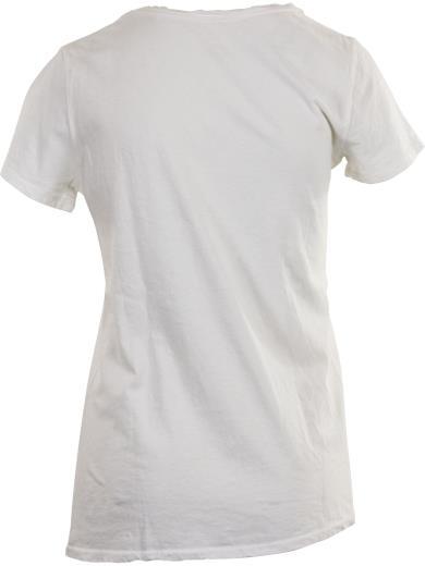 LUMINA T-shirt margherita A01297