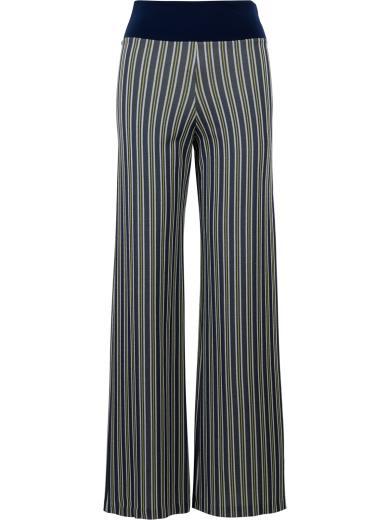 CARMEN Pantalone palazzo A01392