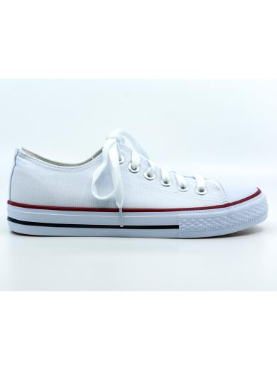 STRABELLO Sneakers basse A01425