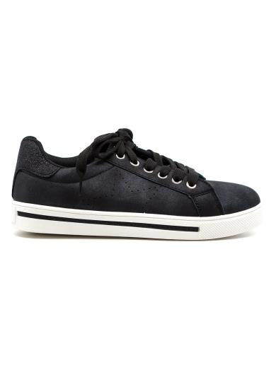 STRABELLO Sneakers basse A01428