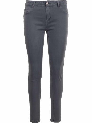 FARFALLINA Pantalone jeans A01440