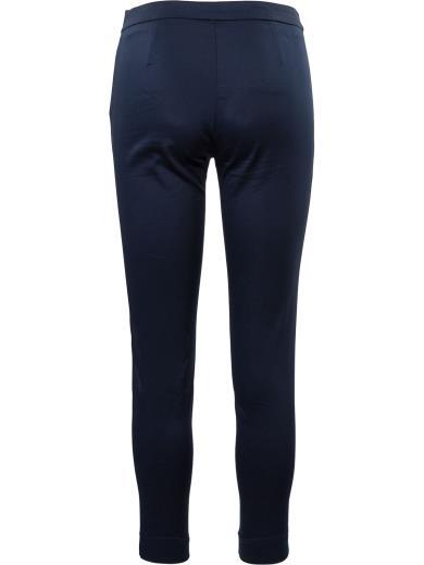 CARMEN Pantalone vita bassa 2116