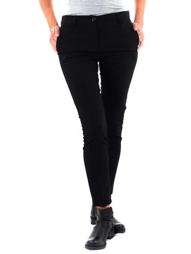 MISS MISS BY VALENTINA Pantaloni eleganti a sigaretta CFC0040564004
