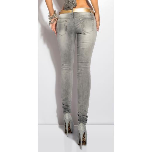 KOUCLA Jeans A00235