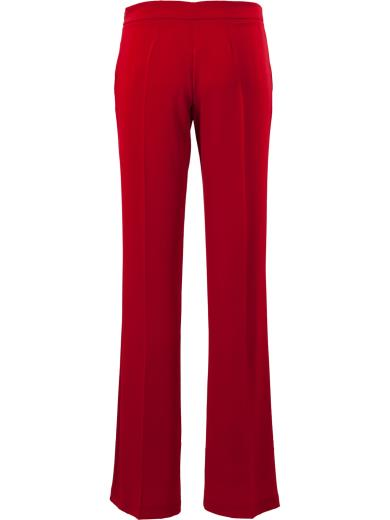 MADE IN ITALY Pantalone stretch P3288T44