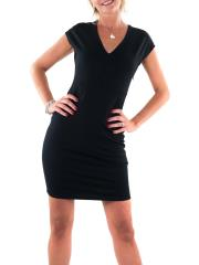 MISS MISS BY VALENTINA Vestito a tubino CFC0040409004