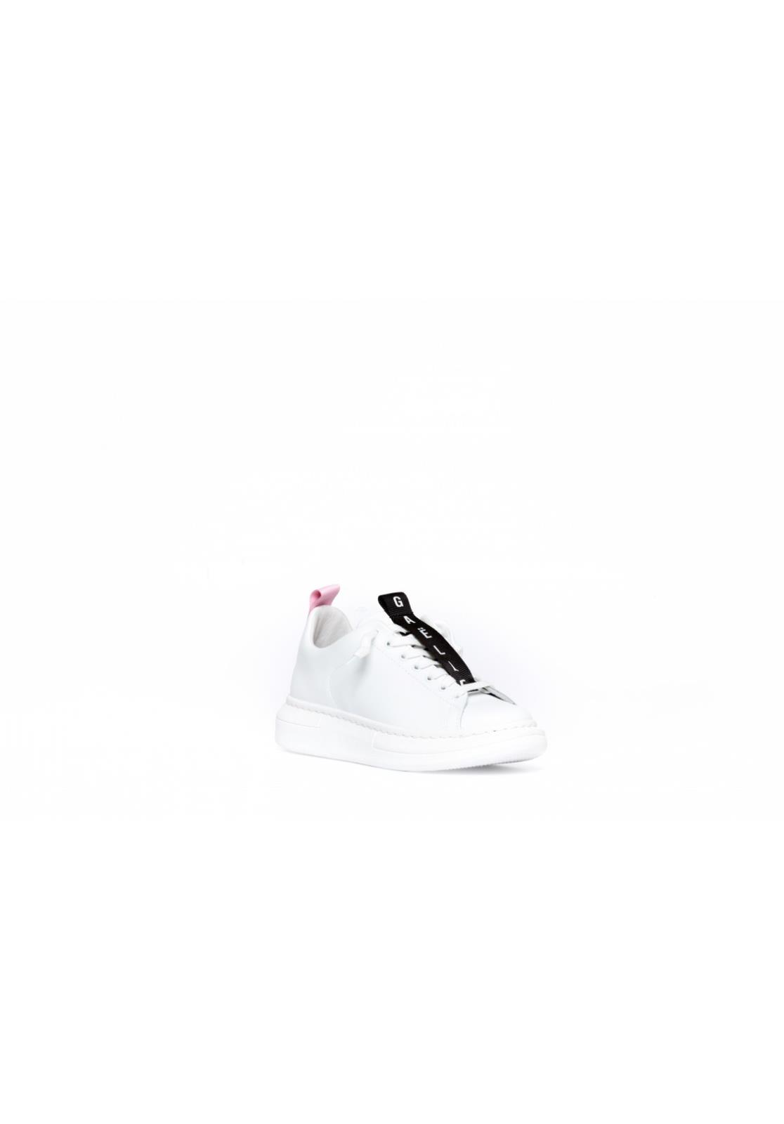 outlet wide range of GAëLLE Paris Sneakers footaction cheap price free shipping discounts pay with paypal for sale OhYot