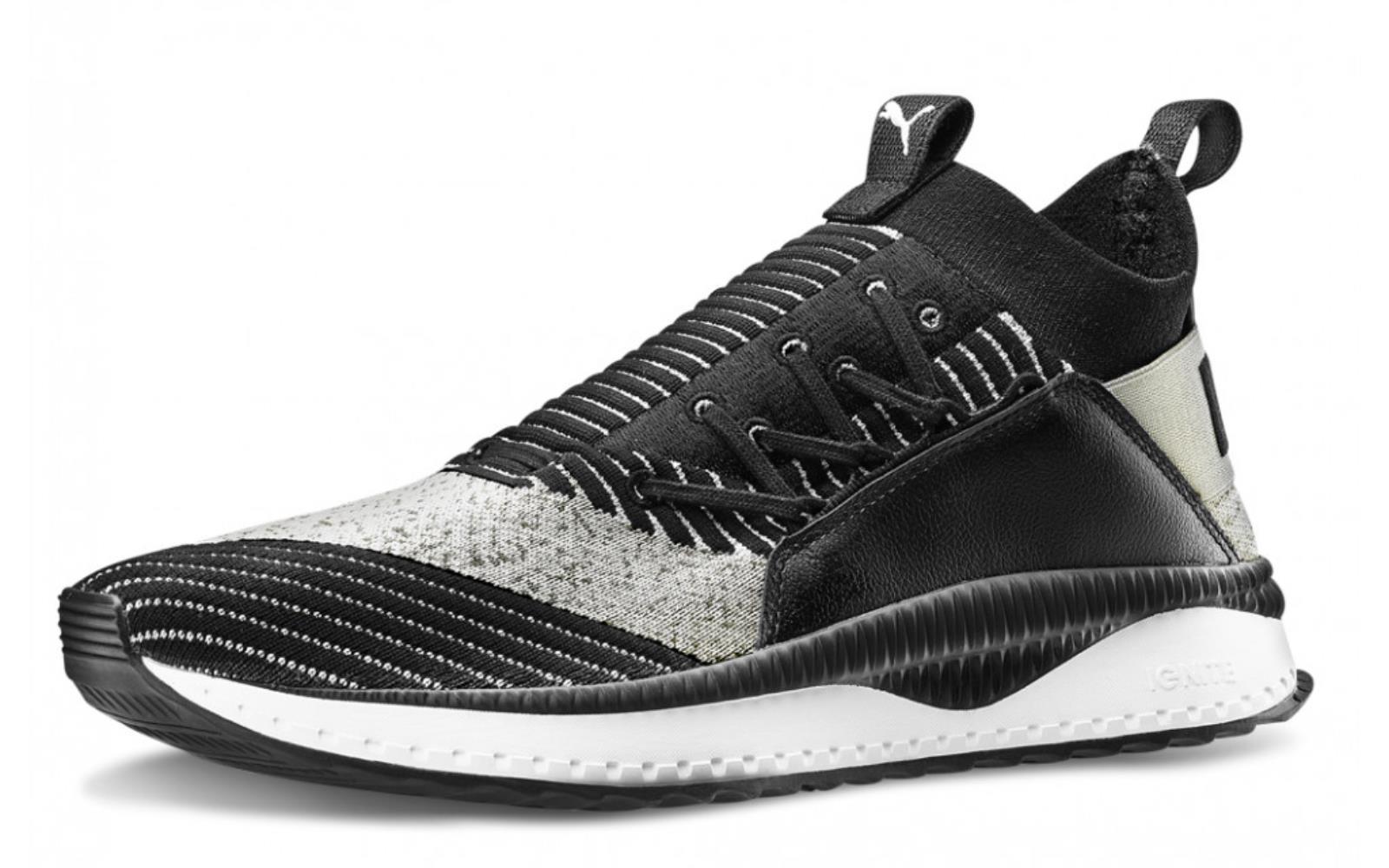 Sneaker Puma Jun Peluk Lusciano 20172018 Tsugi Collezione Firme FlK1cTJ