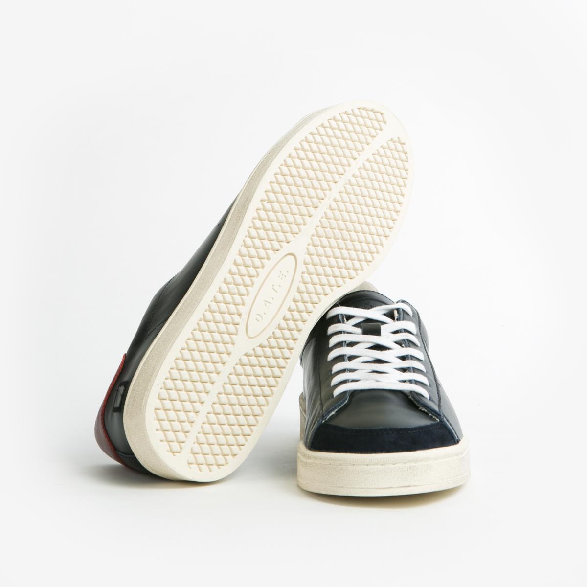 date scarpe uomo zalando