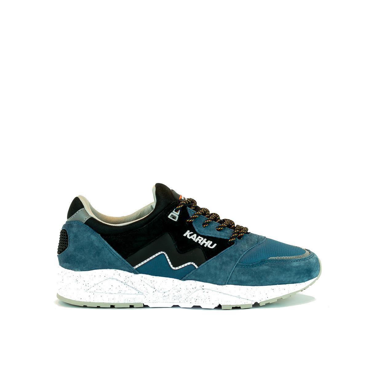 scarpe sportive 506bb f83f1 KARHU ARIA