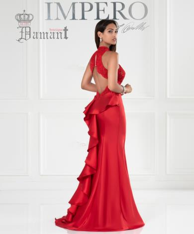853637a0b49d IMPERO COUTURE GN1816 ...