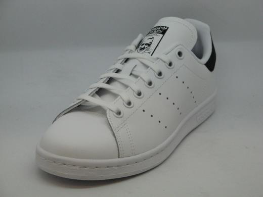 adidas scarpe femminili