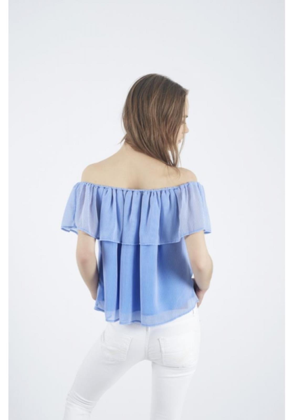 d5889d9e98c8 Compañía Fantástica T-Shirt   Shop online