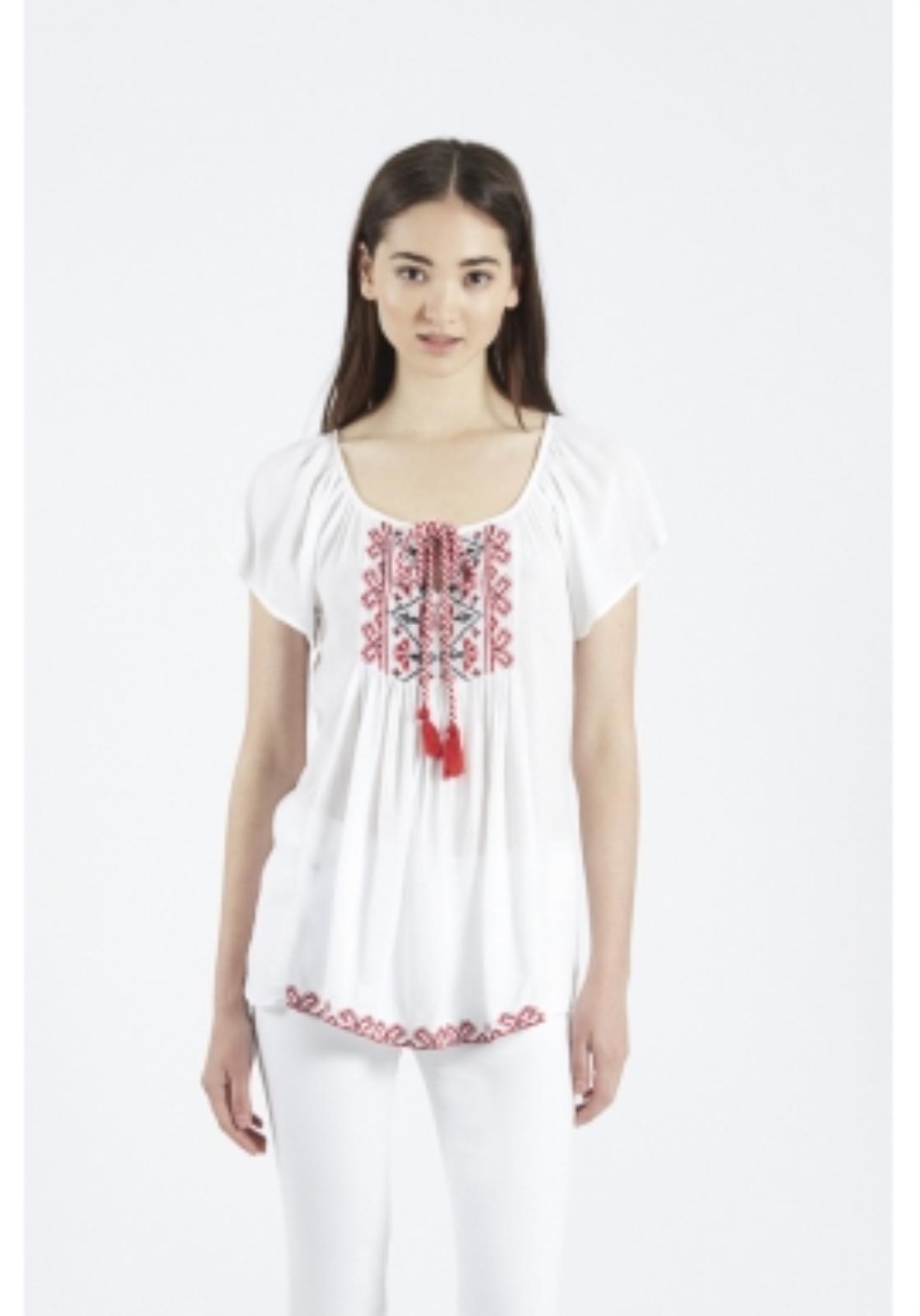 d54190f94dbf Compañía Fantástica Casacca   Shop online