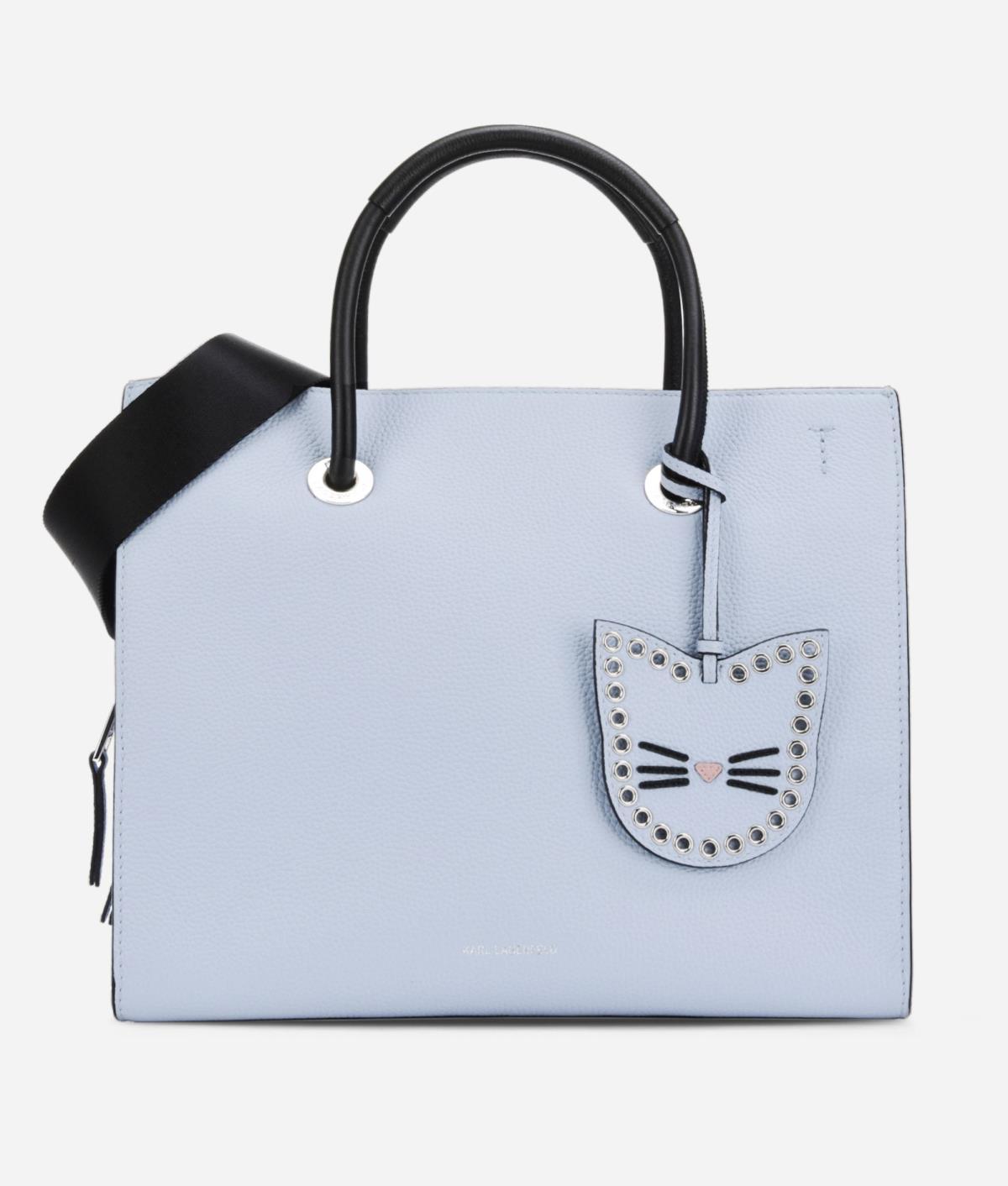 Karl Lagerfeld Bag 81kw3104 Martucciboutiquecom