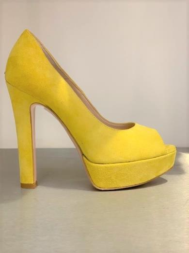 6416429395a Women's footwear collections | MartucciBoutique.com