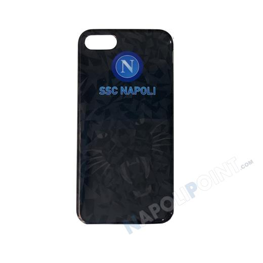 cover iphone 7 napoli