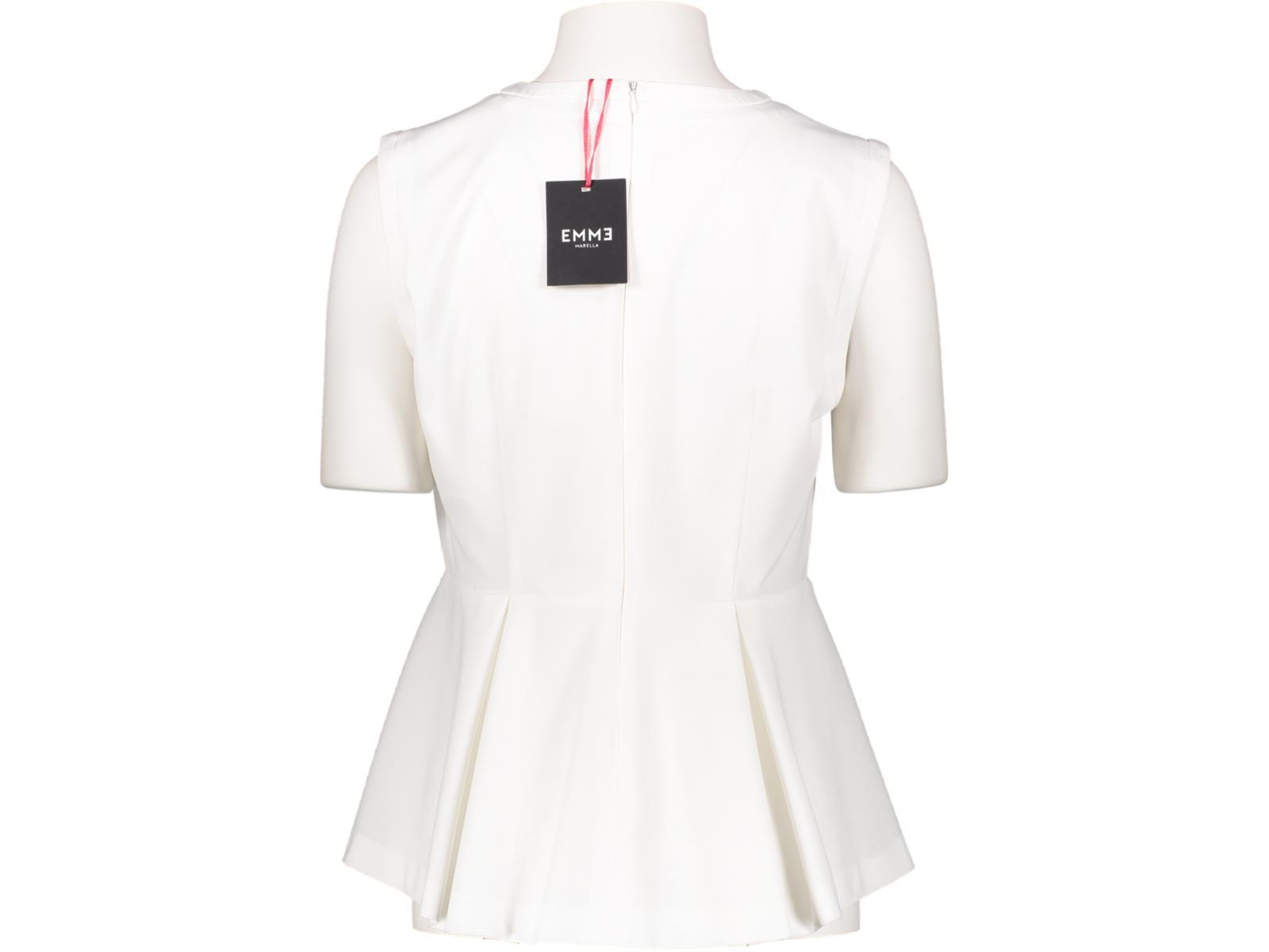 stili diversi moderno ed elegante nella moda vendite all