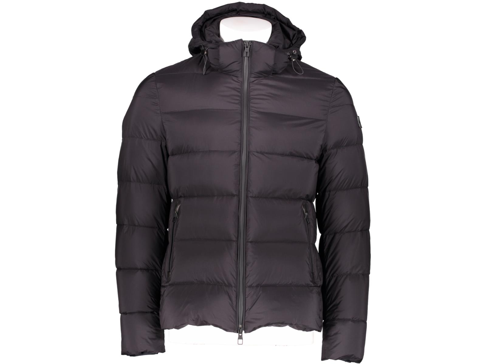new style ac5ff 235b8 Montecore Piumino 2320dx245c 172521 | Lombardi Moda