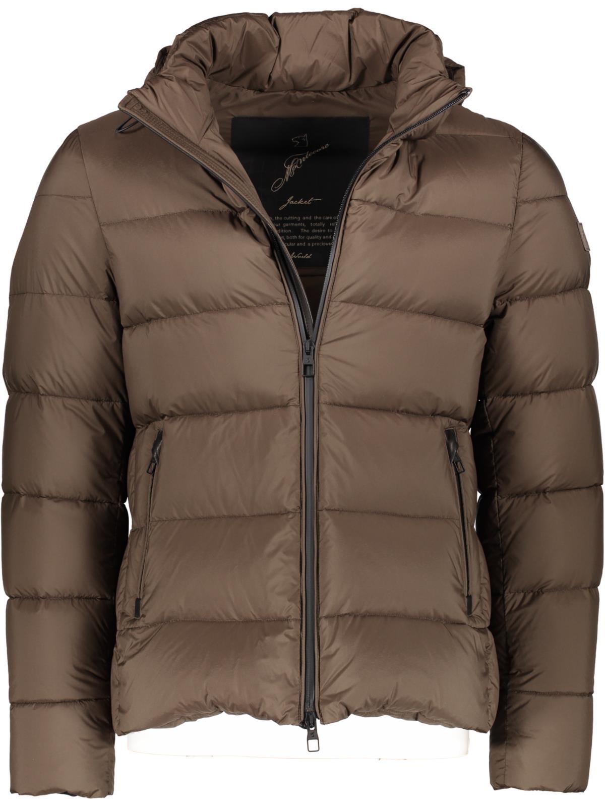 new style 3c06c 20901 Montecore Piumino 2320dx245c 172521 | Lombardi Moda