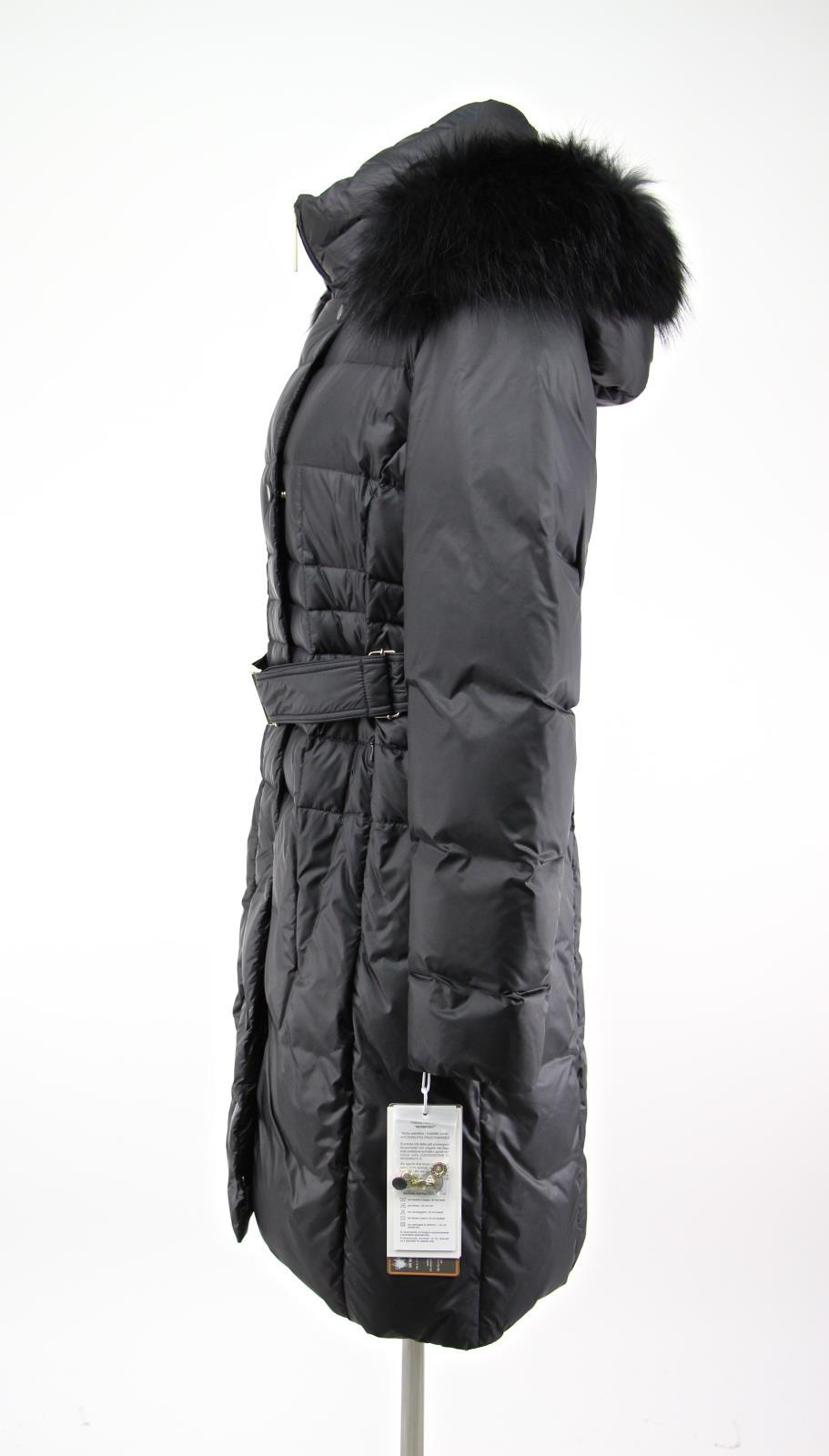 size 40 c7e1c 02200 Cby Studio Piumino lolÀ | Lombardi Moda