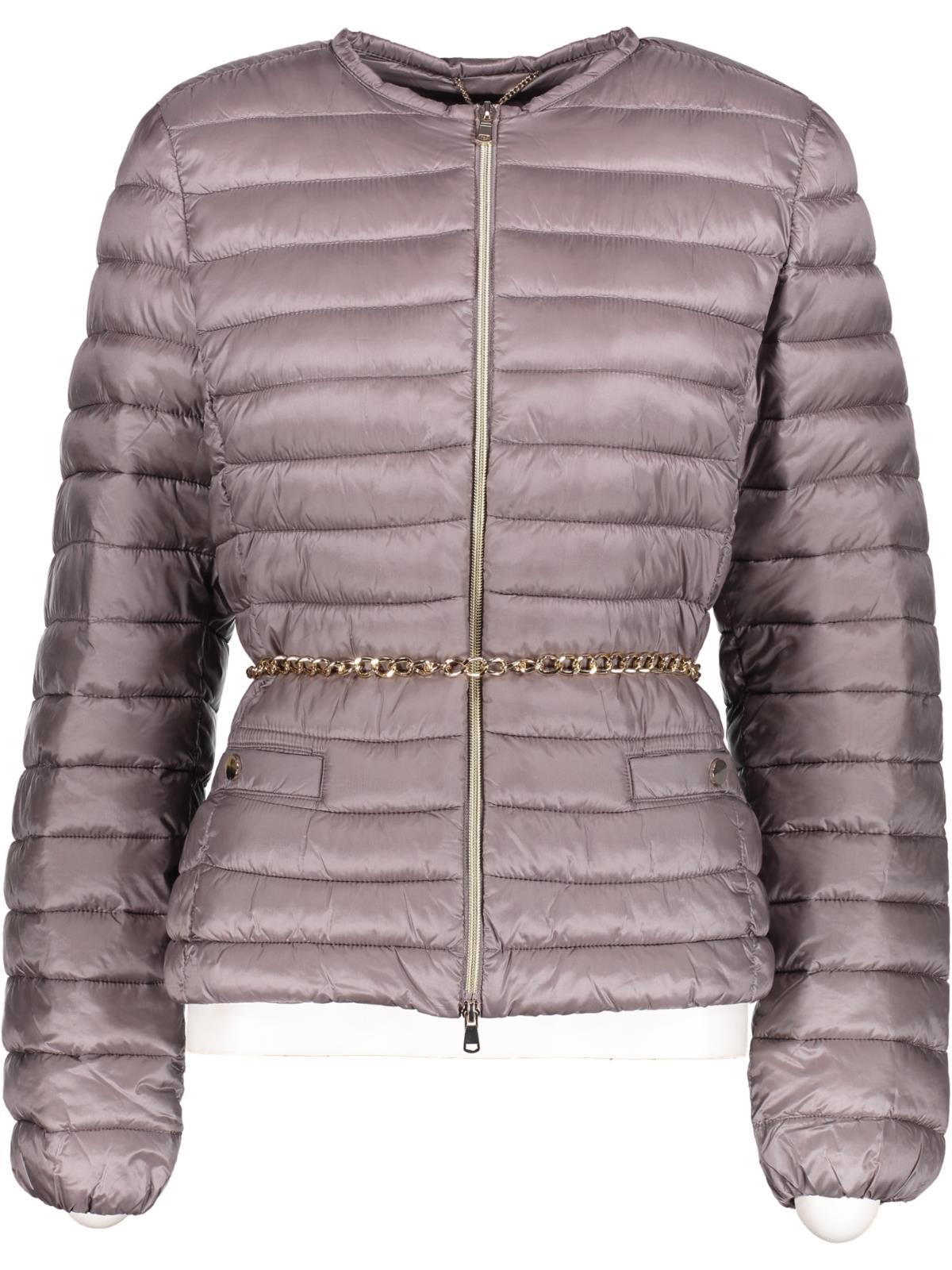cheap for discount 61dfa bc78d Emme Marella Piumino funghi | Lombardi Moda