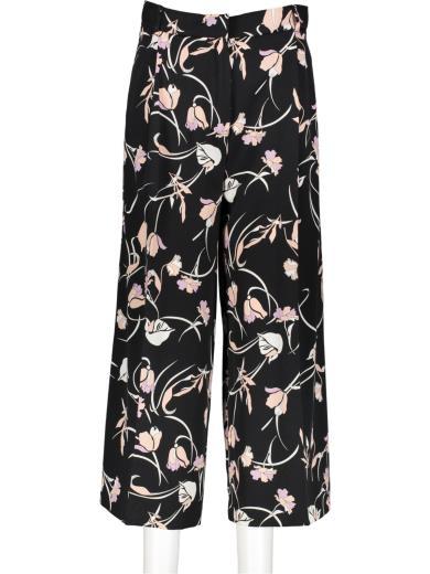 quality design 6dea7 fed06 Emme Marella Pantalone