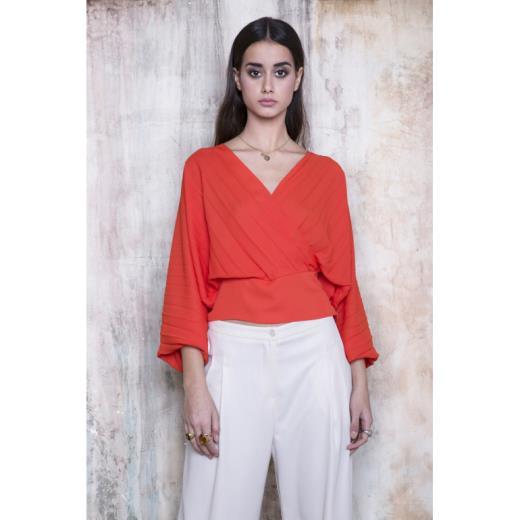 pacchetto alla moda e attraente 50-70% di sconto acquista per genuino CAMICIE