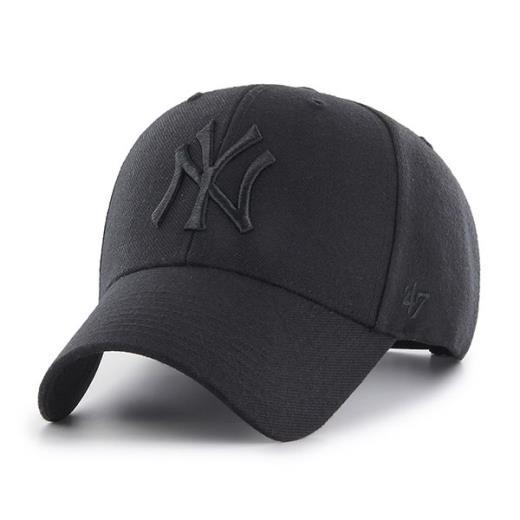Acquista cappello della ny - OFF69% sconti 5e64d28dfd8c
