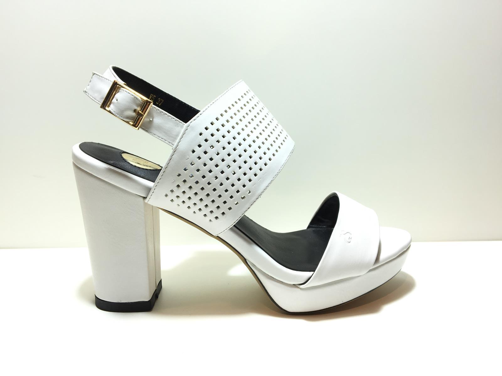 Acquista scarpe solo soprani - OFF56% sconti 05476865364