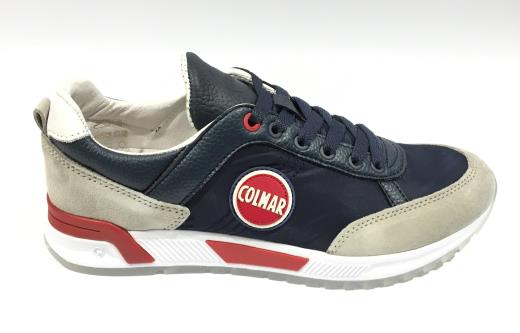 COLMAR TRAVIS ORIGINAL 002