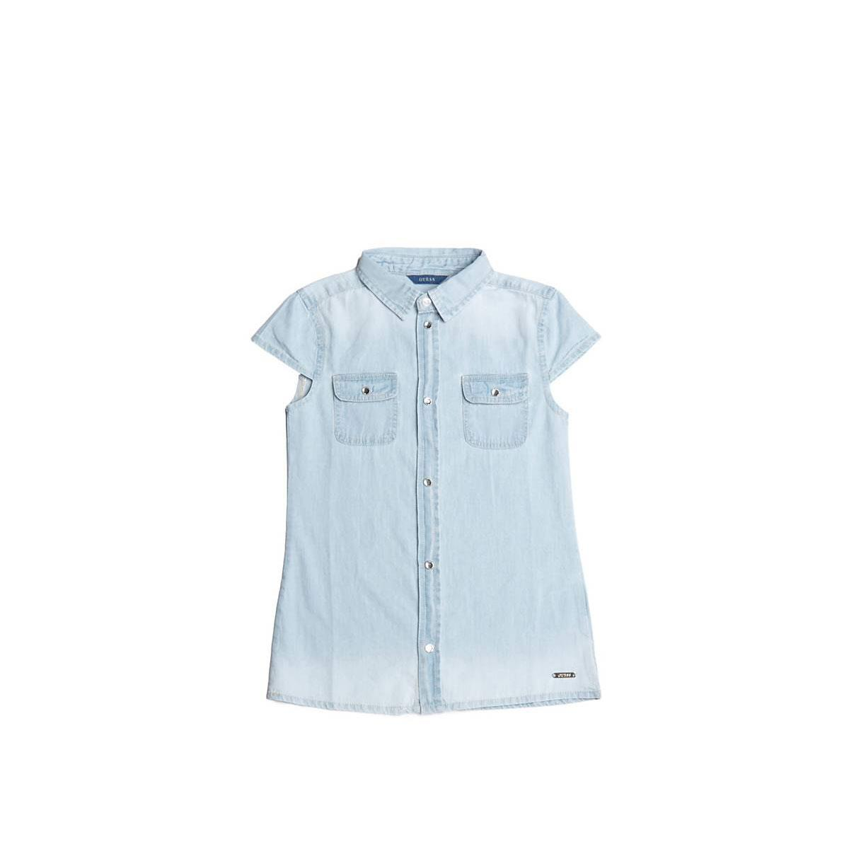 Online Jeans Camicia Price Shop Guess Special d4PqwXzx