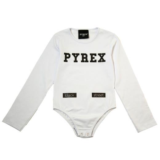 PYREX 012087