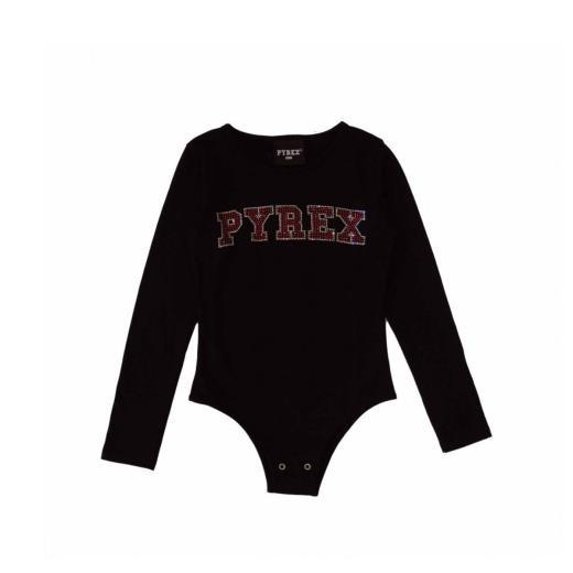 PYREX 016635