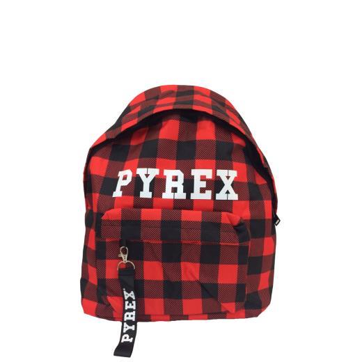 PYREX 016994