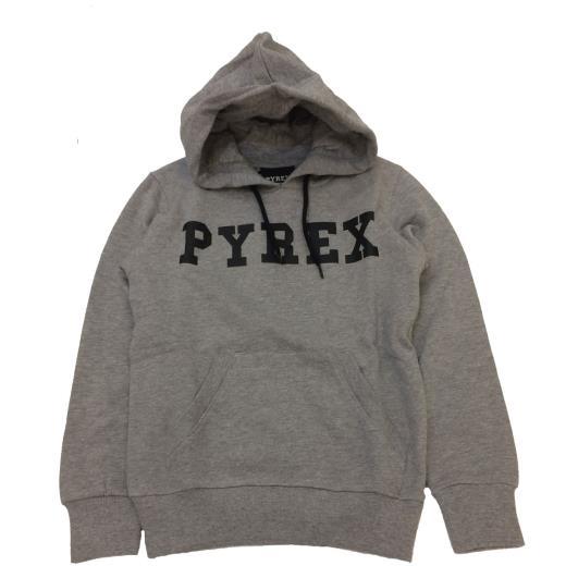 PYREX 017022 BASIC