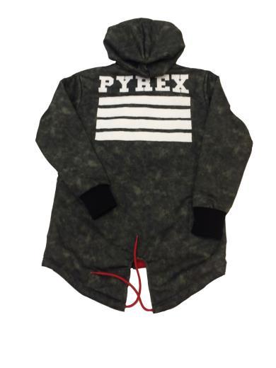 PYREX 017656