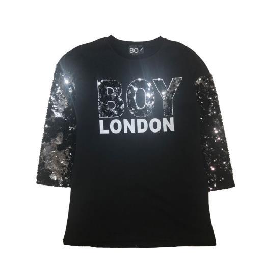 BOY LONDON VSBL183204J