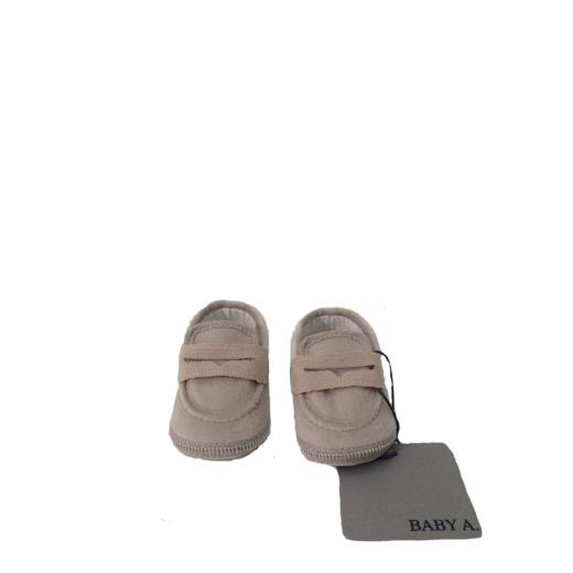 BABY A L1481/SC