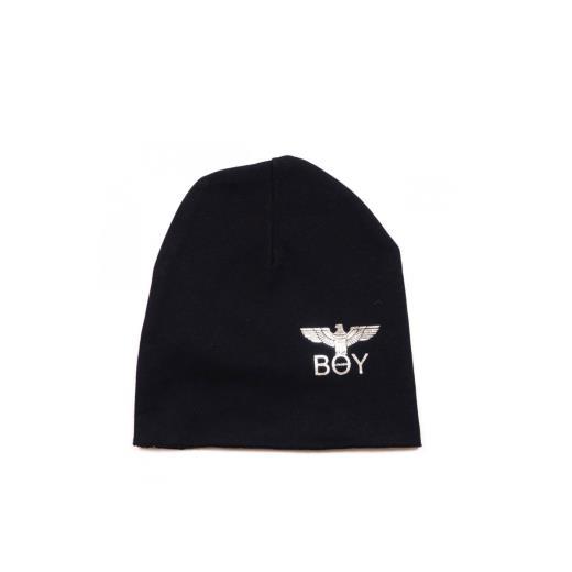 BOY LONDON CABL183206J BASIC