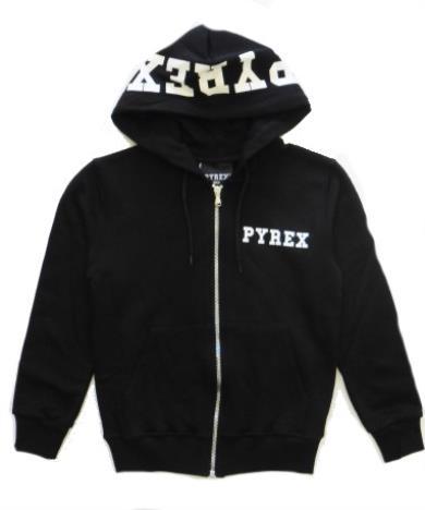PYREX 011975