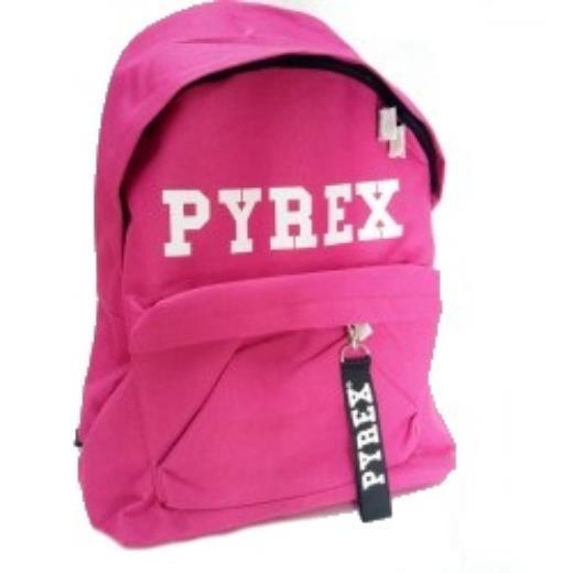 PYREX 012142